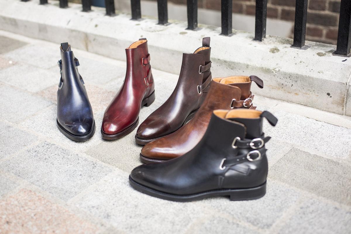 j-fitzpatrick-footwear-collection-7-june-2017-hero-group-0065.jpg