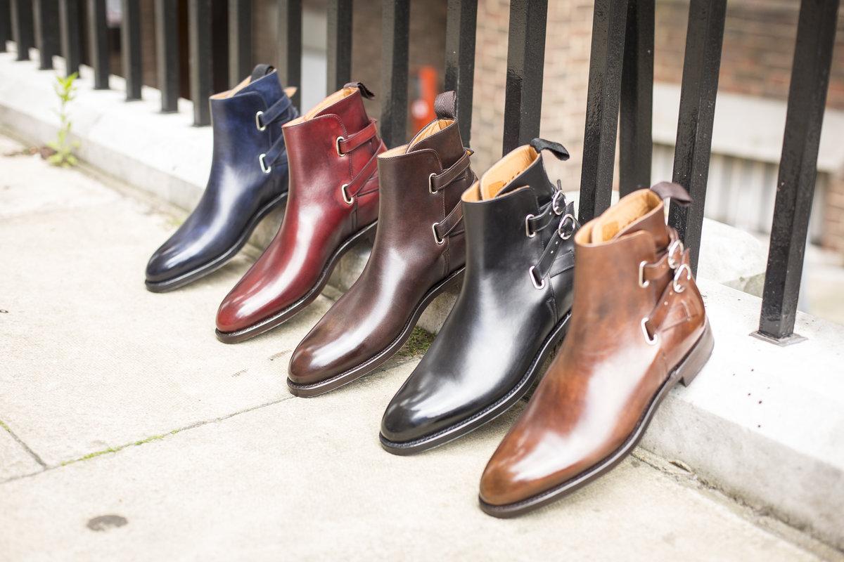 j-fitzpatrick-footwear-collection-7-june-2017-hero-group-0069.jpg
