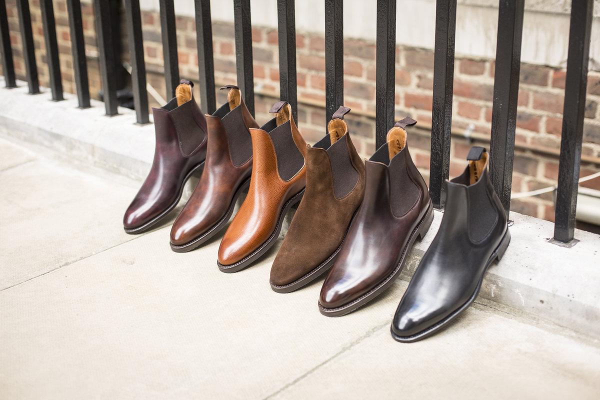 j-fitzpatrick-footwear-collection-7-june-2017-hero-group-0085.jpg