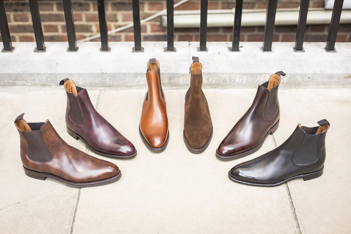 j-fitzpatrick-footwear-collection-7-june-2017-hero-group-0124.jpg