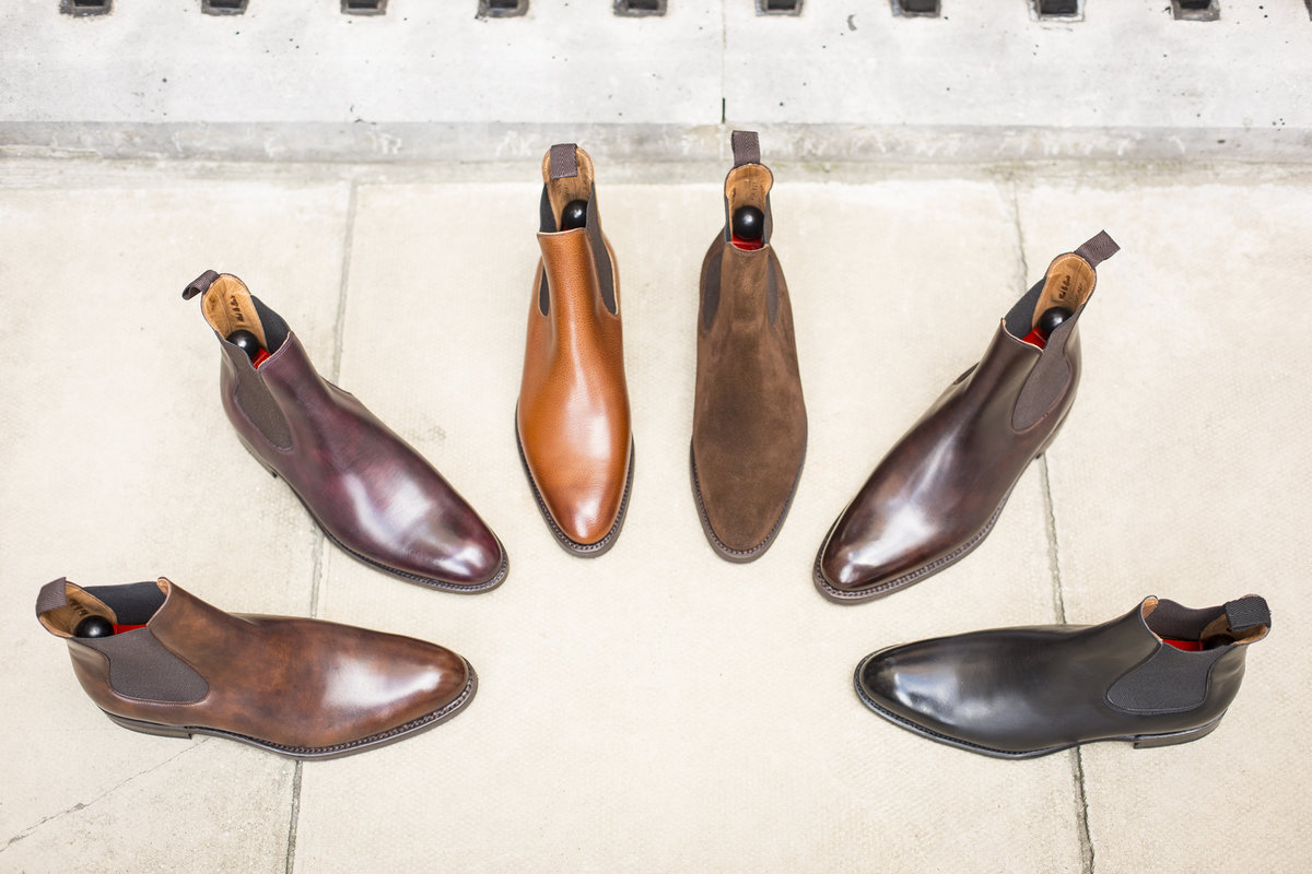 j-fitzpatrick-footwear-collection-7-june-2017-hero-group-0143.jpg