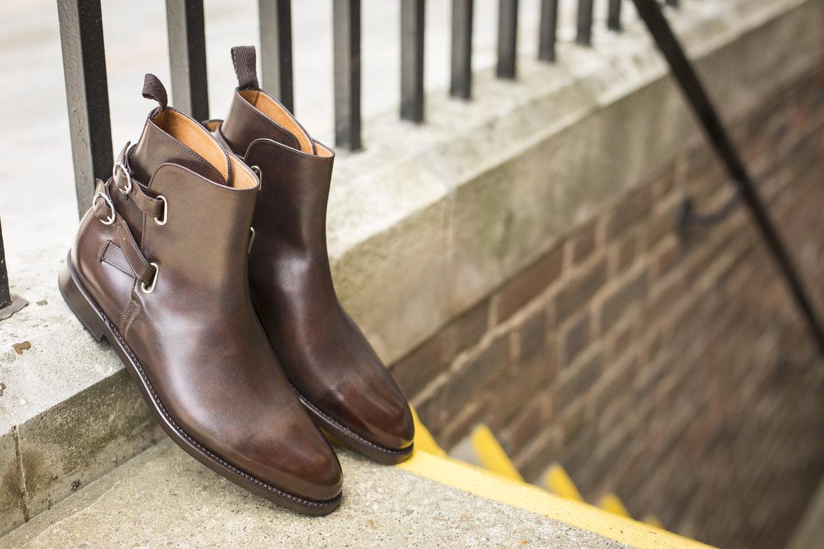 j-fitzpatrick-footwear-collection-7-june-2017-hero-group-0736.jpg
