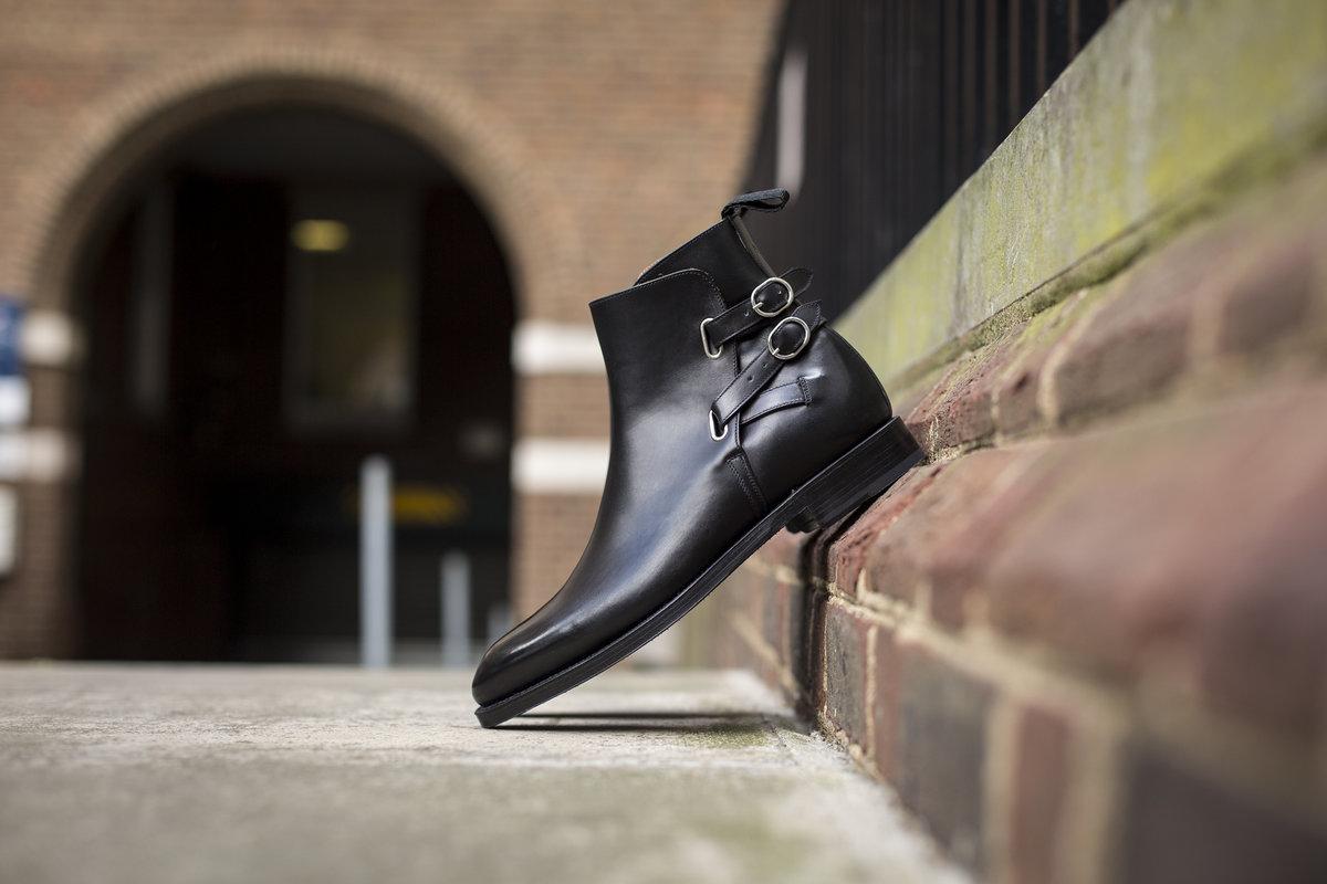 j-fitzpatrick-footwear-collection-7-june-2017-hero-group-0879.jpg