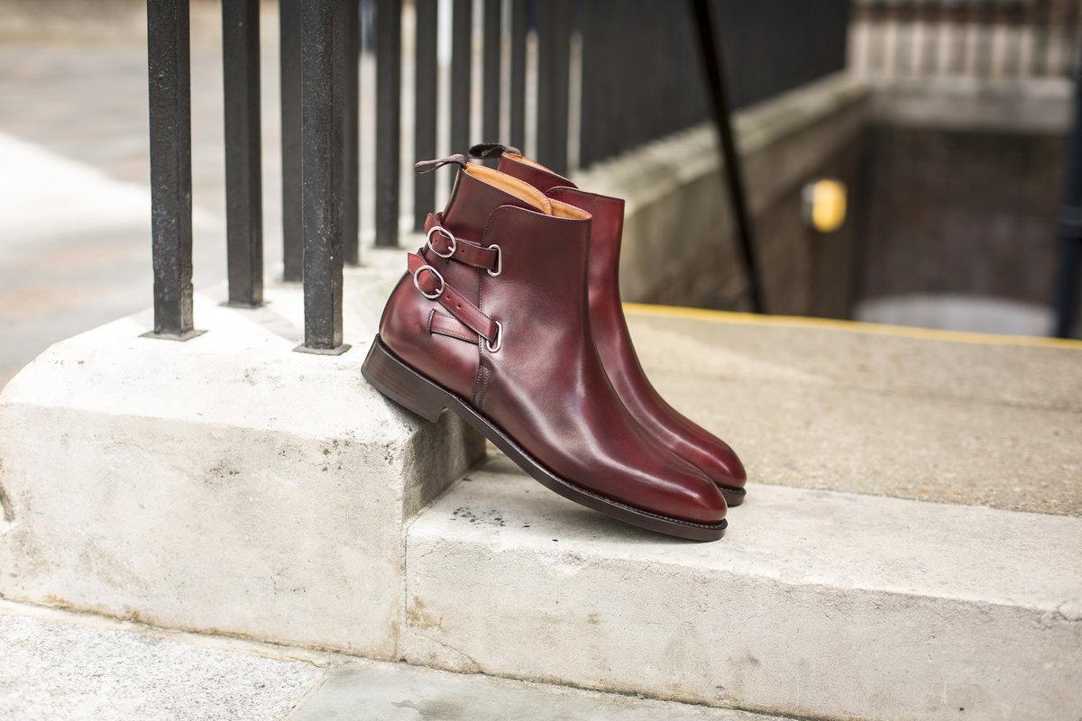 j-fitzpatrick-footwear-collection-7-june-2017-hero-group-0935.jpg