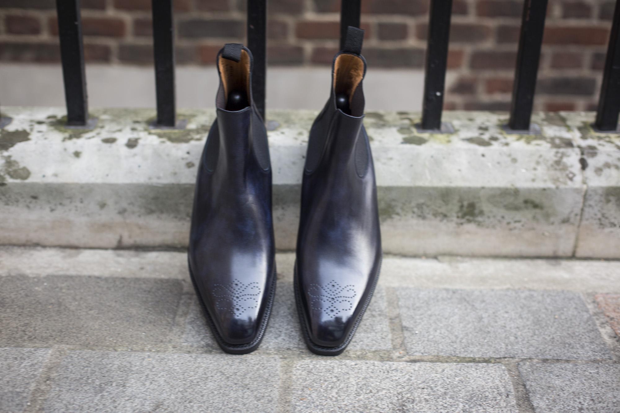 j-fitzpatrick-footwear-collection-9-november-2017-hero-singles-0184.jpg