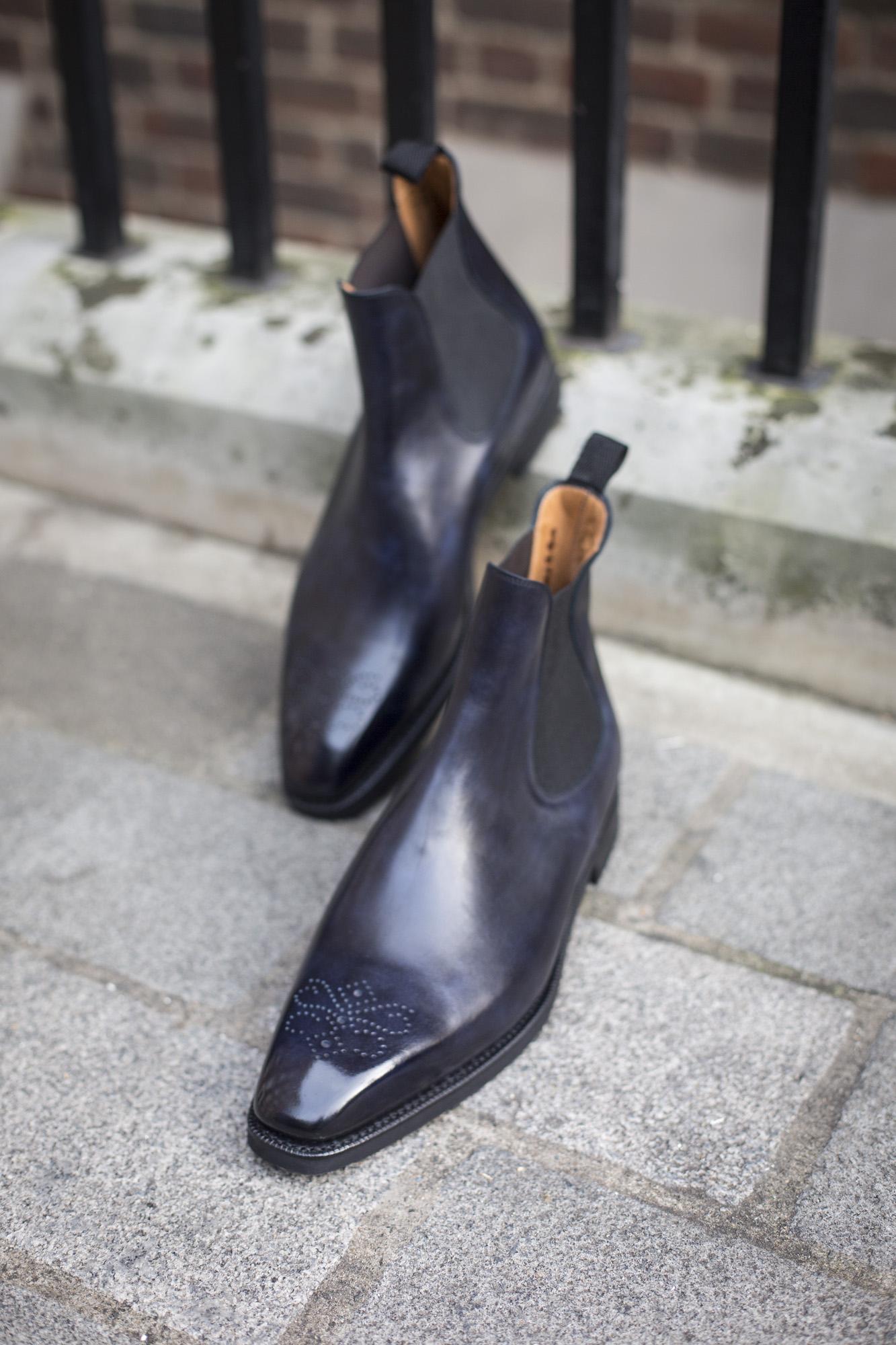 j-fitzpatrick-footwear-collection-9-november-2017-hero-singles-0186.jpg