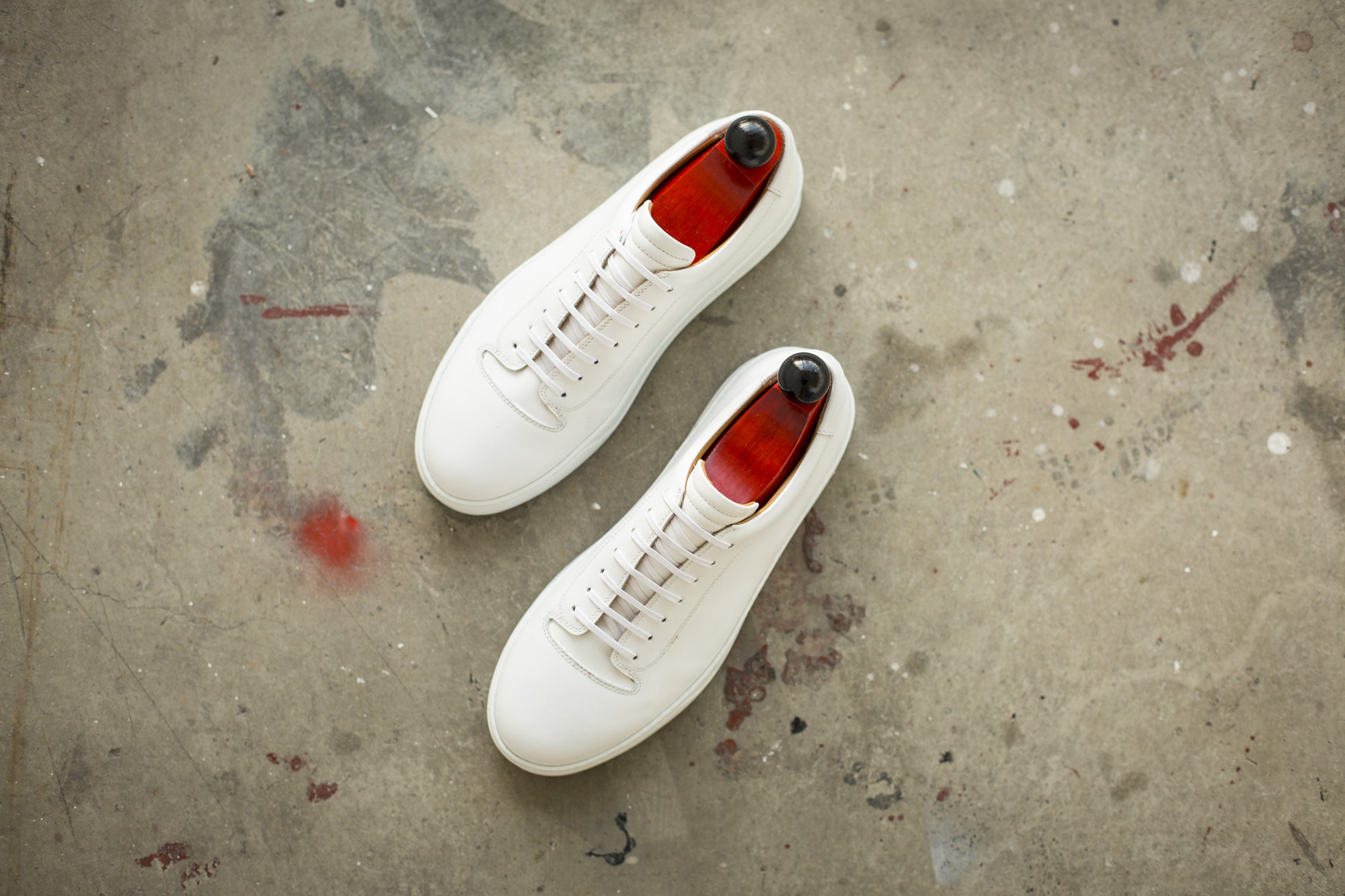 j-fitzpatrick-footwear-collection-9-november-2017-hero-trainers-0215.jpg