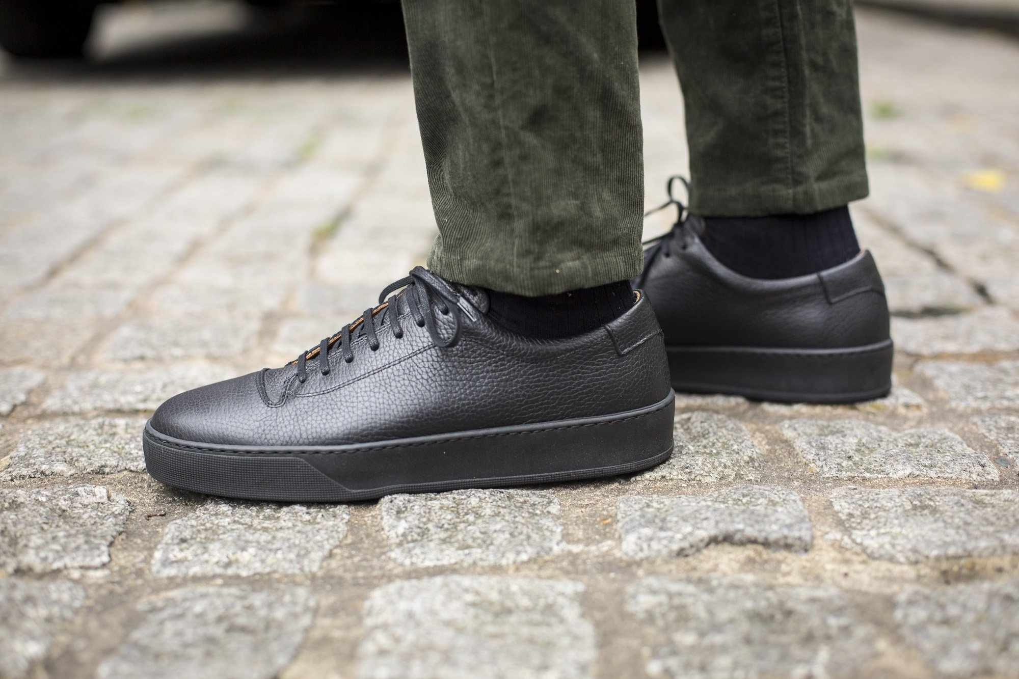 j-fitzpatrick-footwear-collection-9-november-2017-hero-trainers-on-feet-0361_1024x1024@2x.jpg