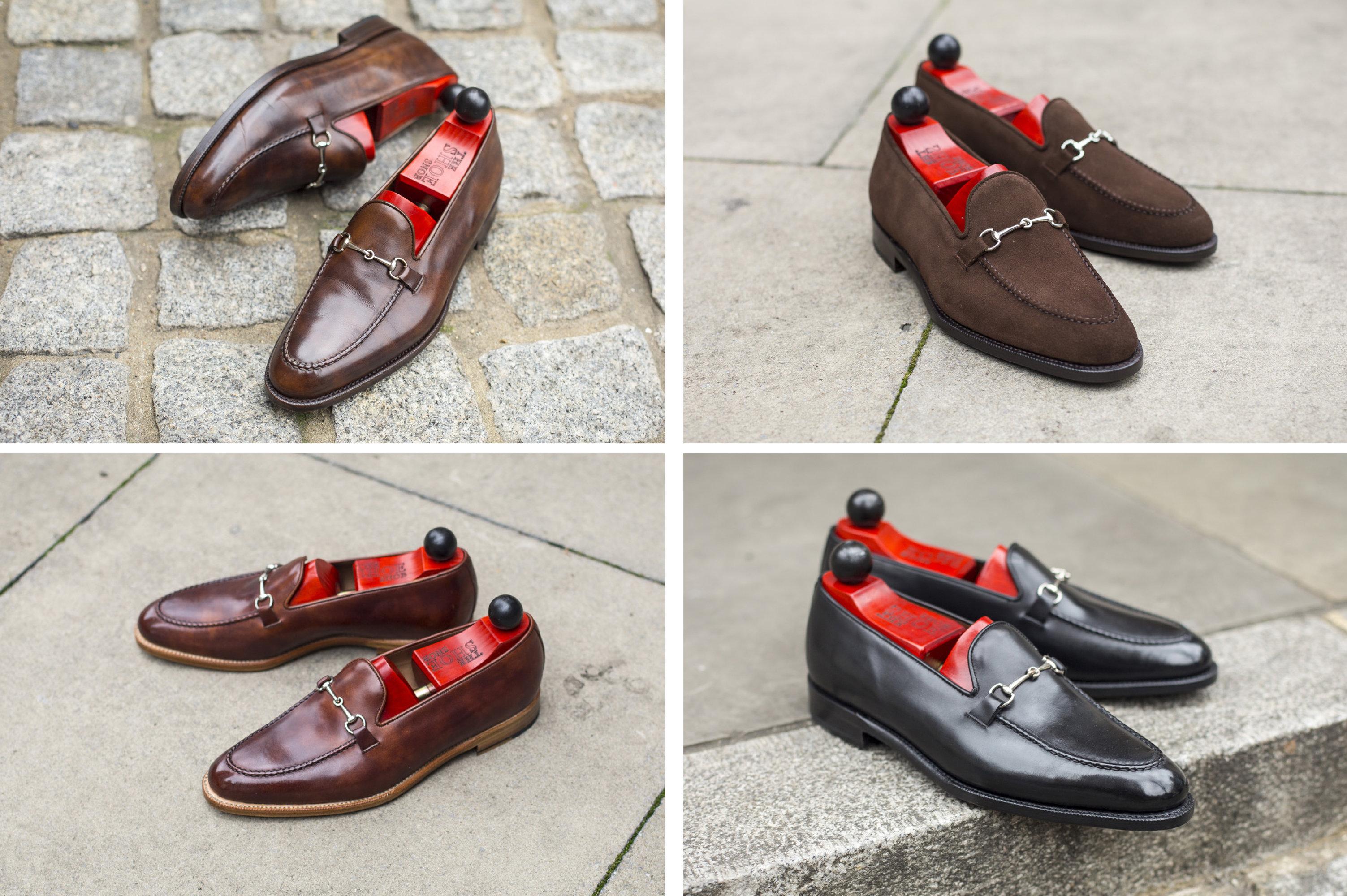 j-fitzpatrick-footwear-ss19-banner-loafers-2.jpg