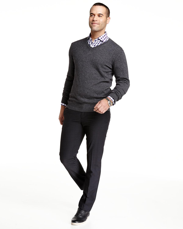 j-lindeberg-grey-melan-v-neck-merino-cashmere-sweater-gray-product-1-548633702-normal.jpeg