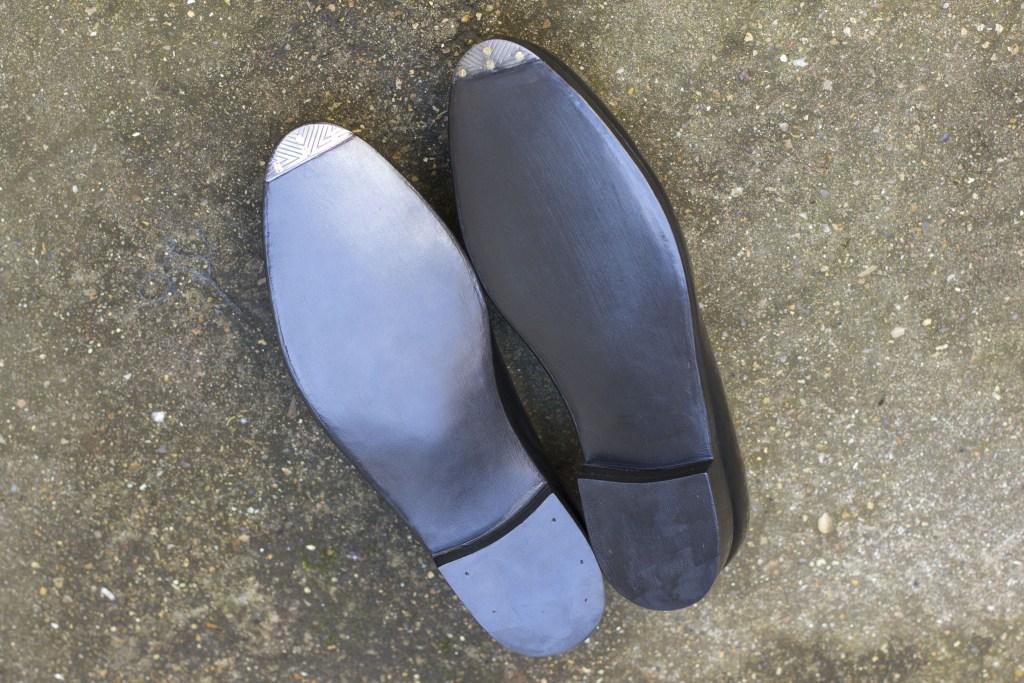 j_fitzpatrick_footwear_hero_may14_webres-071-e1487687467642.jpg