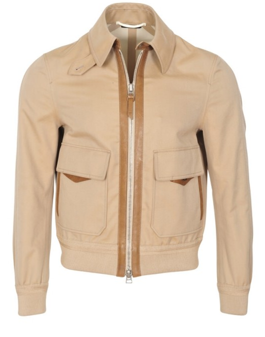 Jacket 2.PNG