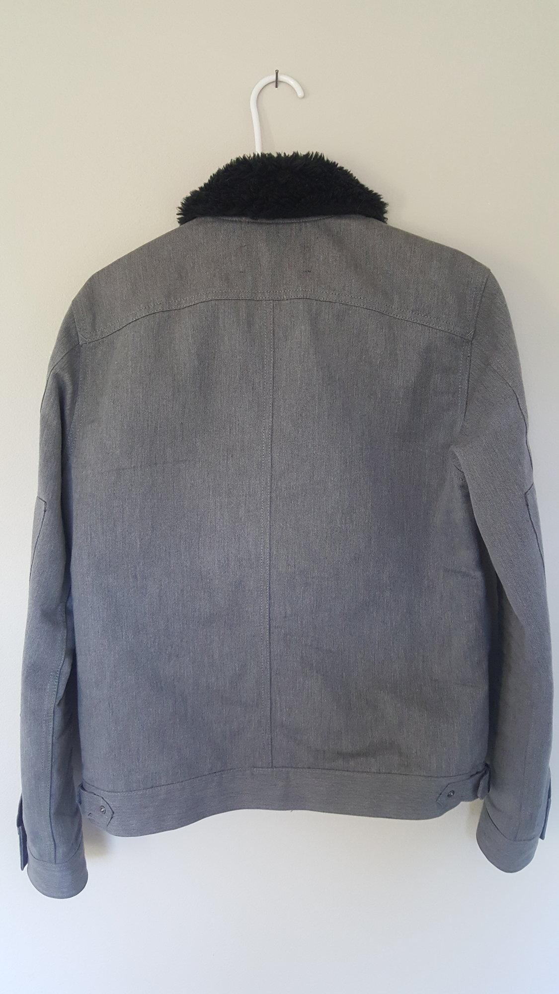 jacket1 2.jpg