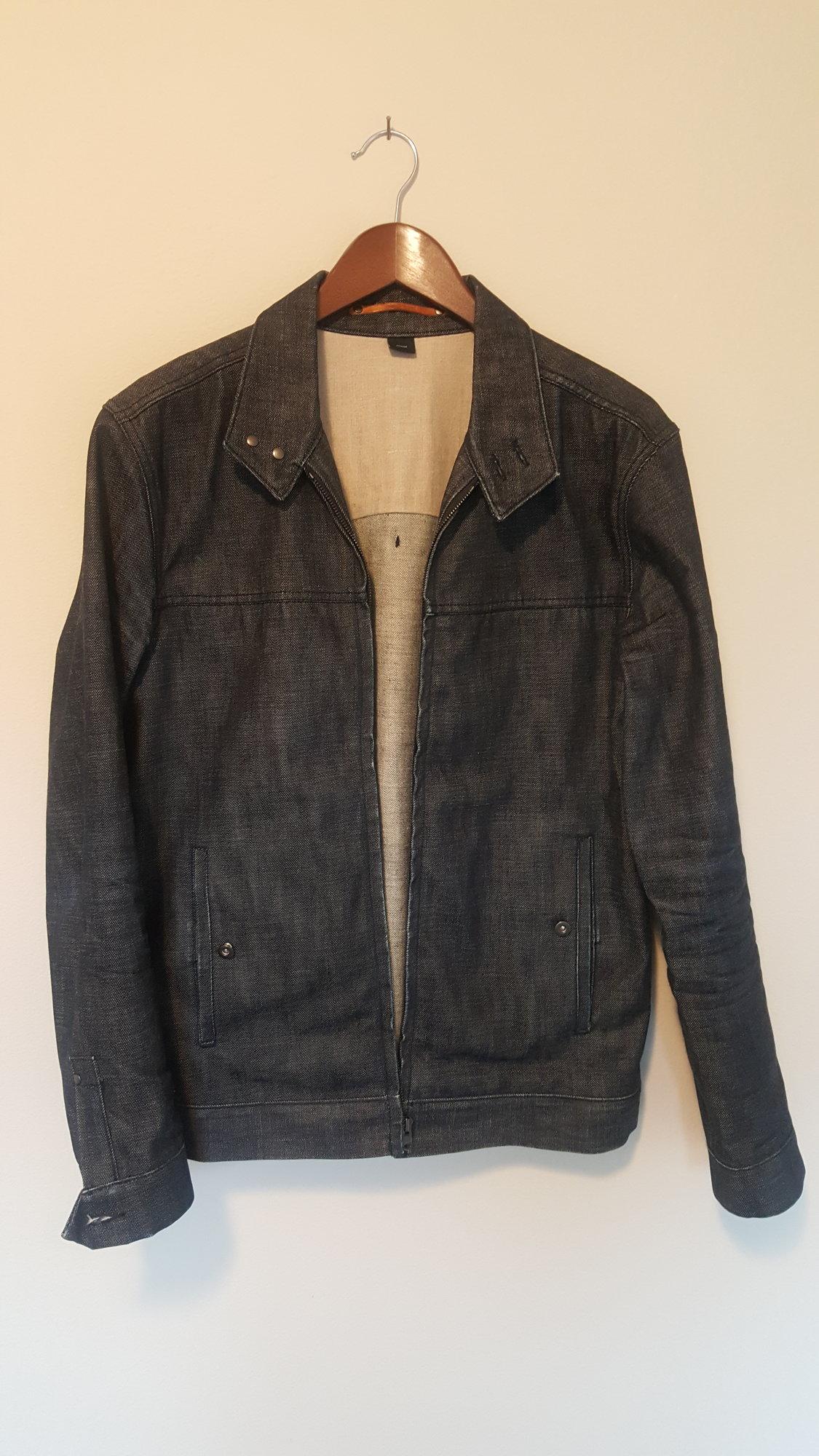 jacket3 1.jpg