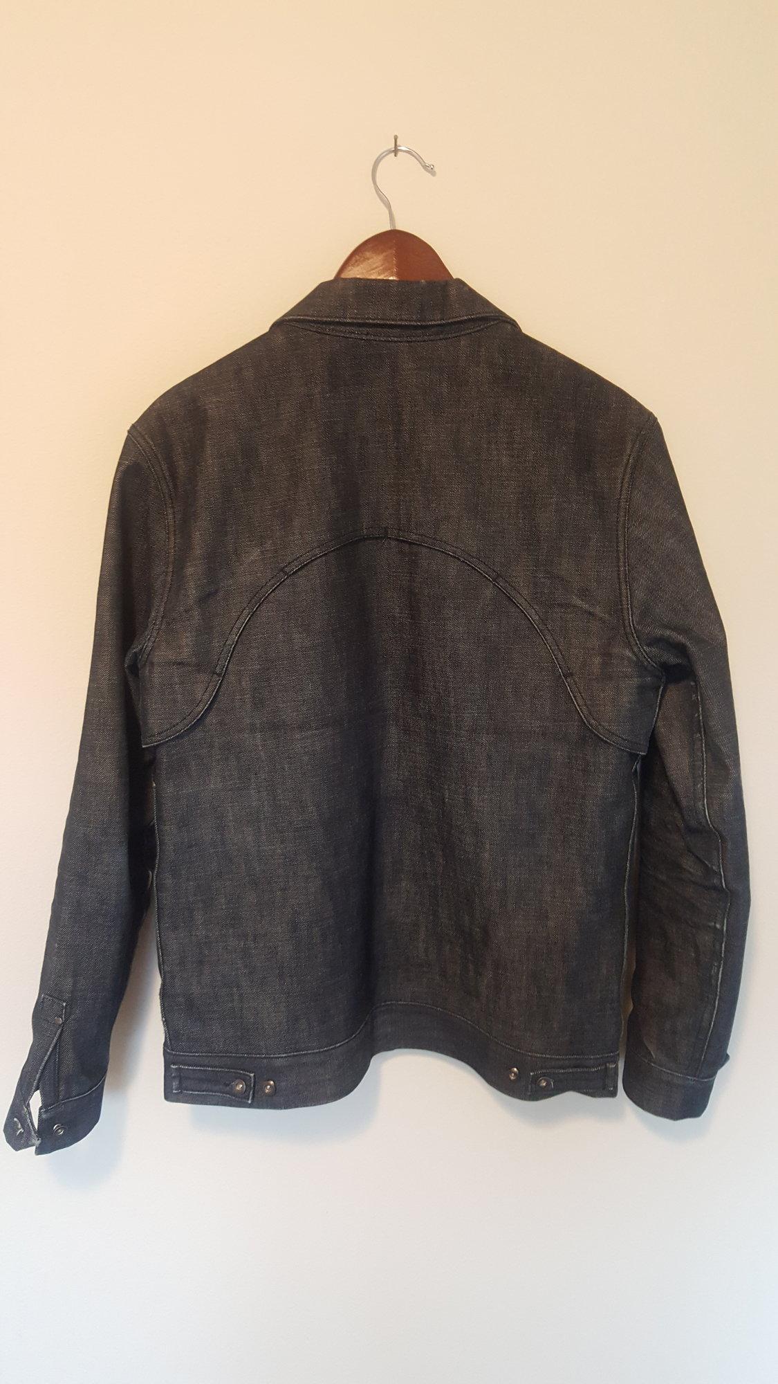 jacket3 2.jpg