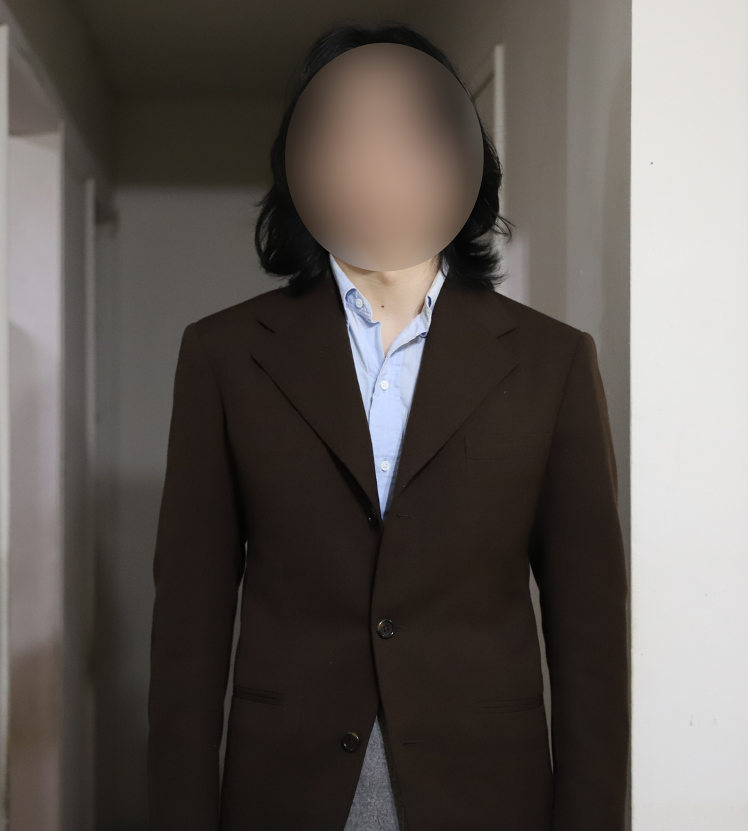 jacket_20210213.png