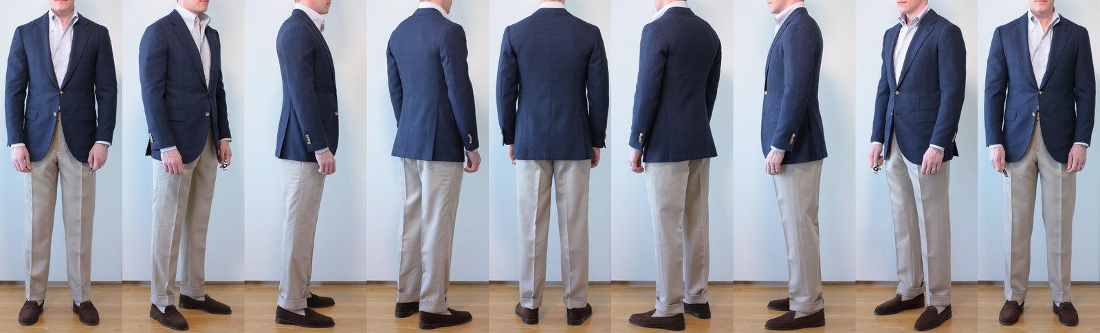 jacketBlueCropped.jpg