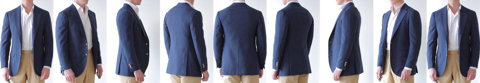 jacketBlueOpen.jpg