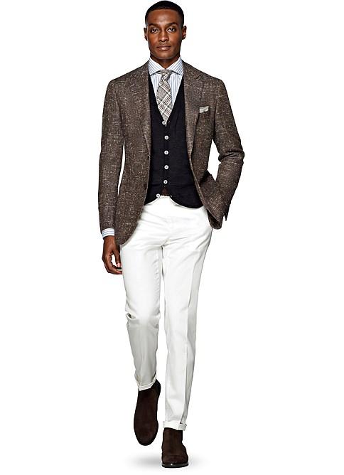 Jackets_Brown_Plain_Havana_C911_Suitsupply_Online_Store_1.jpg