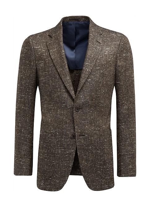 Jackets_Brown_Plain_Havana_C911_Suitsupply_Online_Store_5.jpg