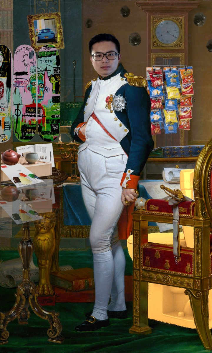 Jacques-Louis_David_-_The_Emperor_Foo_in_His_Study_AdjTable-Toilet-Snacks.jpg