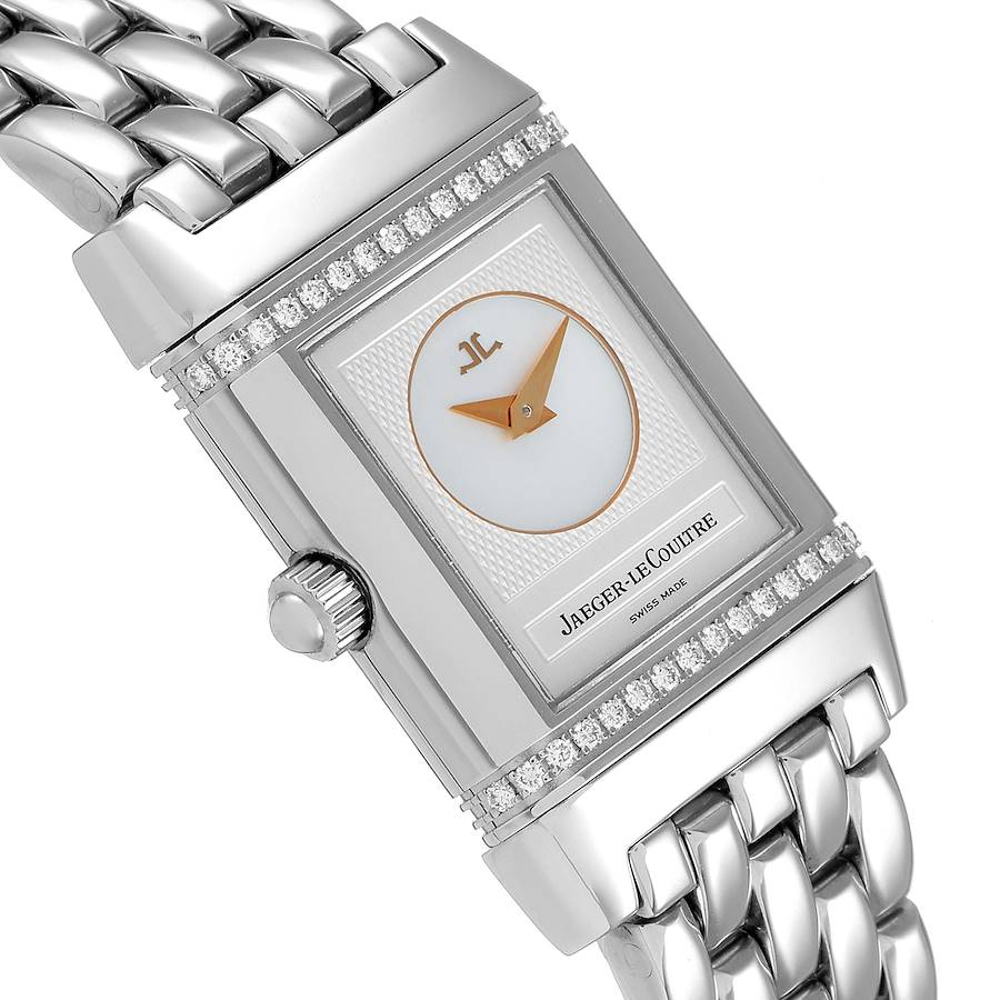 jaeger-lecoultre-reverso-duetto-ladies-steel-diamond-watch-266844-32969_85bf0_md.jpg