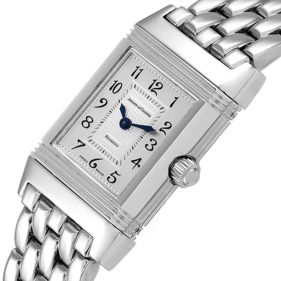 jaeger-lecoultre-reverso-duetto-ladies-steel-diamond-watch-266844-32969_969bb_md.jpg