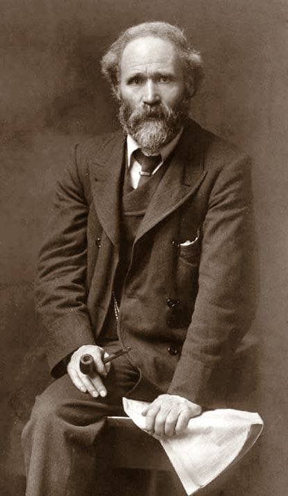 James_Keir_Hardie_by_John_Furley_Lewis_1902.jpeg