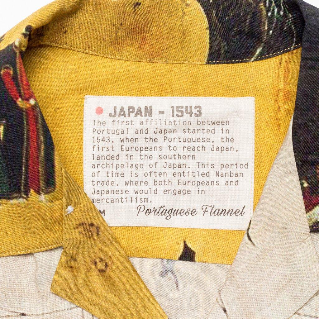 Japan-4_1024x1024.jpg