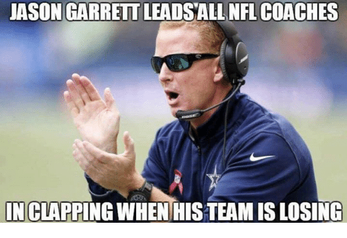 jason-garrett-leadsall-nfl-coaches-in-clapping-when-histeam-is-29209100.png