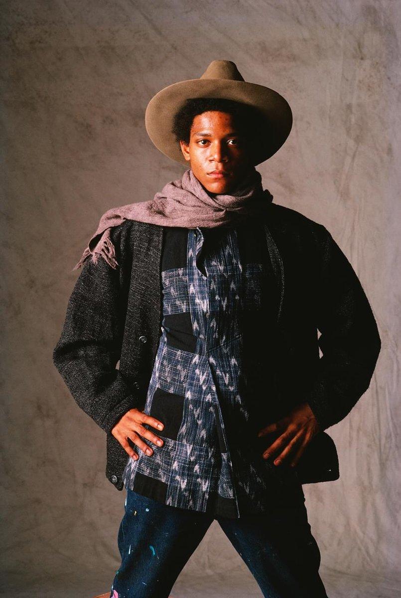 jean_michel_basquiat__tokyo__1983__08___u00a9_yutaka_sakano__courtesy_galerie_patrick_gutknec...jpeg