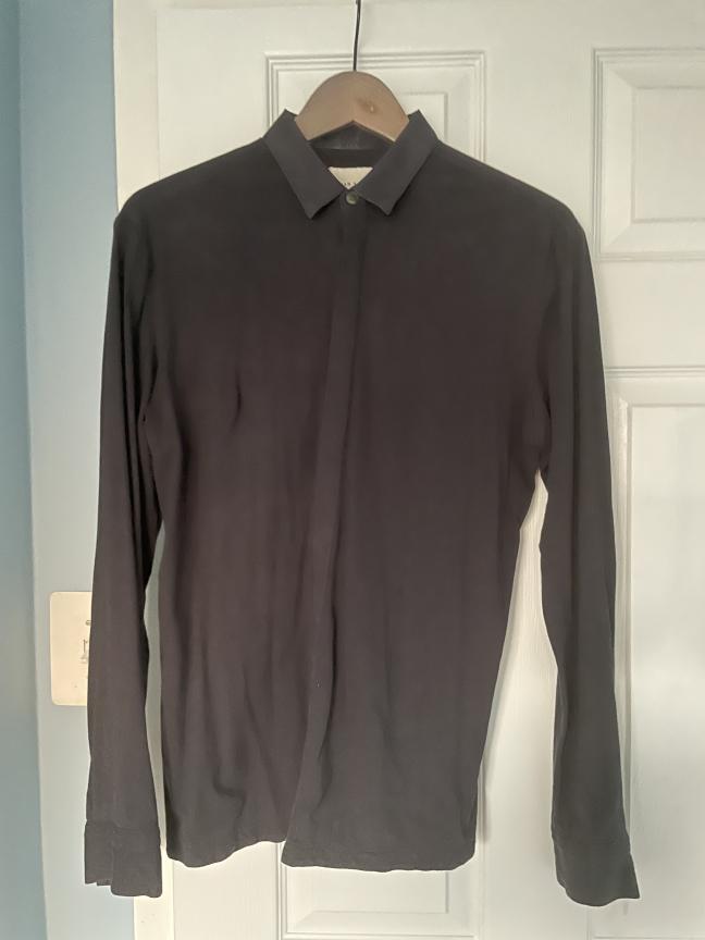 jersey shirt.jpg