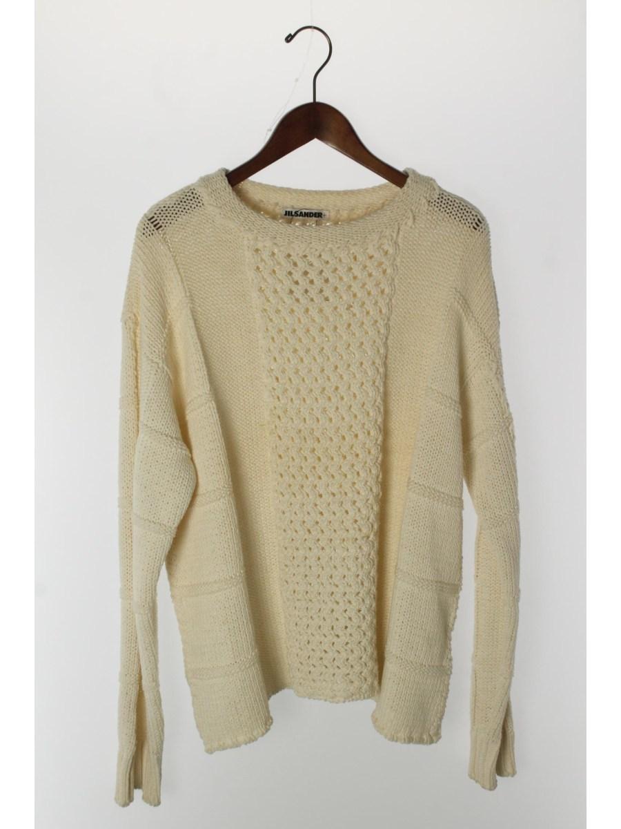 Jil knit.jpg