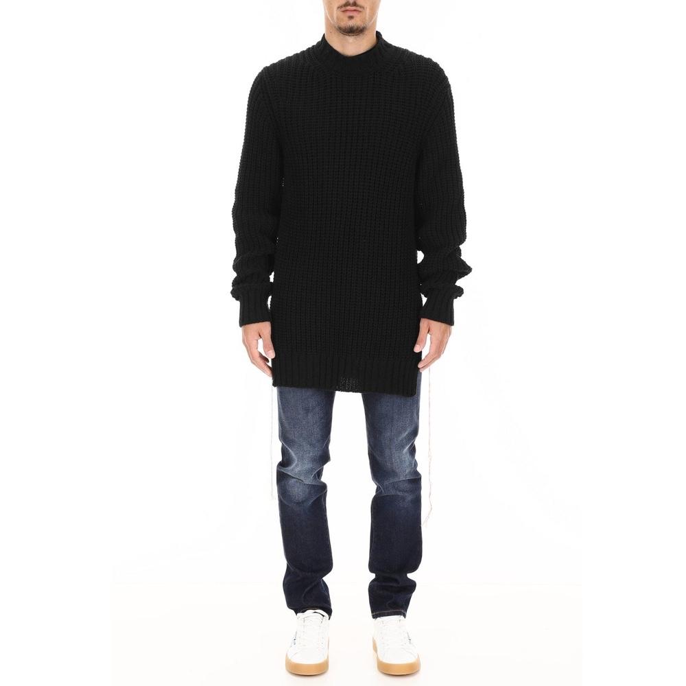 jil-sander-BLACK-Chunky-Knit-Pullover (1).jpg