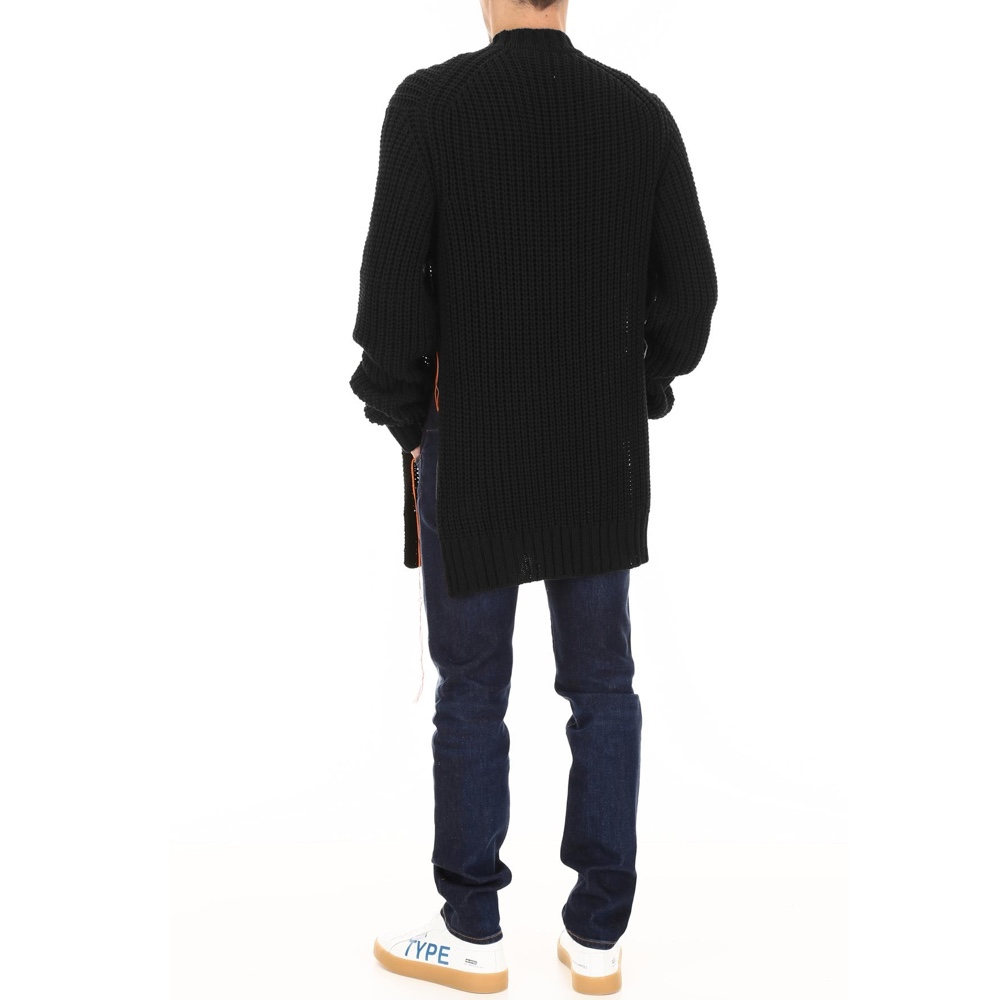 jil-sander-Black-Long-Pull-With-Contrast-Threads (1).jpg