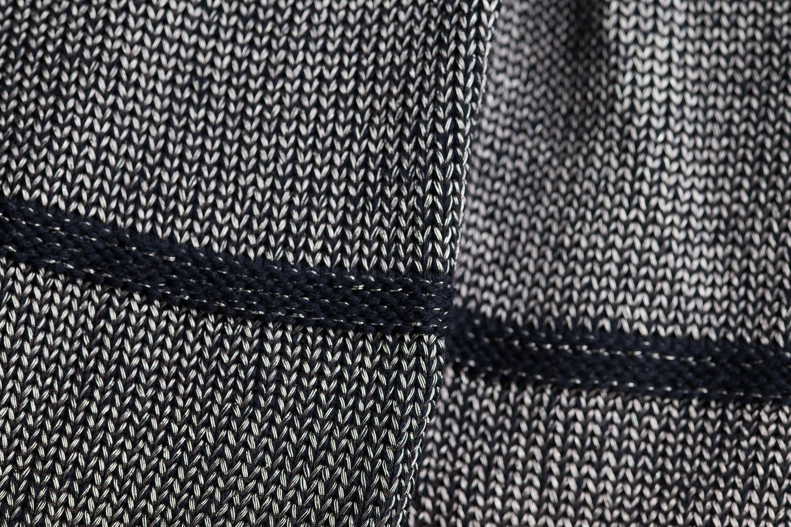 Jil Sander - Details (1 of 2).jpg