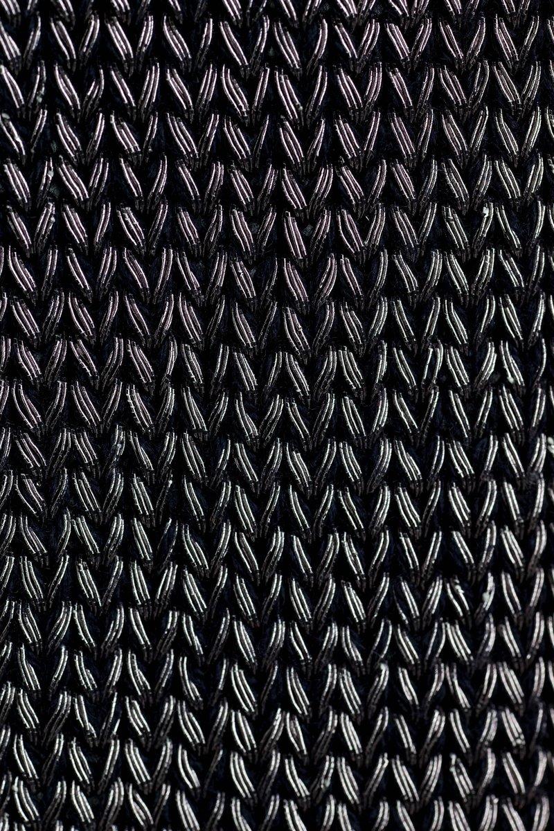 Jil Sander - Details (2 of 2).jpg