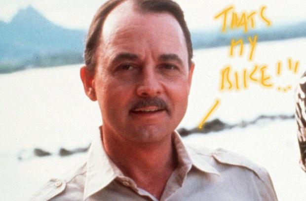 john-hillerman-dead-magnum-p-i-higgins.jpg