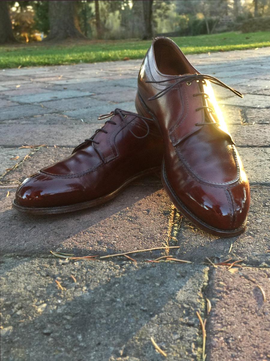 johnston-murphy-aristocraft-burgundy-split-toe-derbies-mirror-shined-pure-polish-bend-vintage-2.jpg