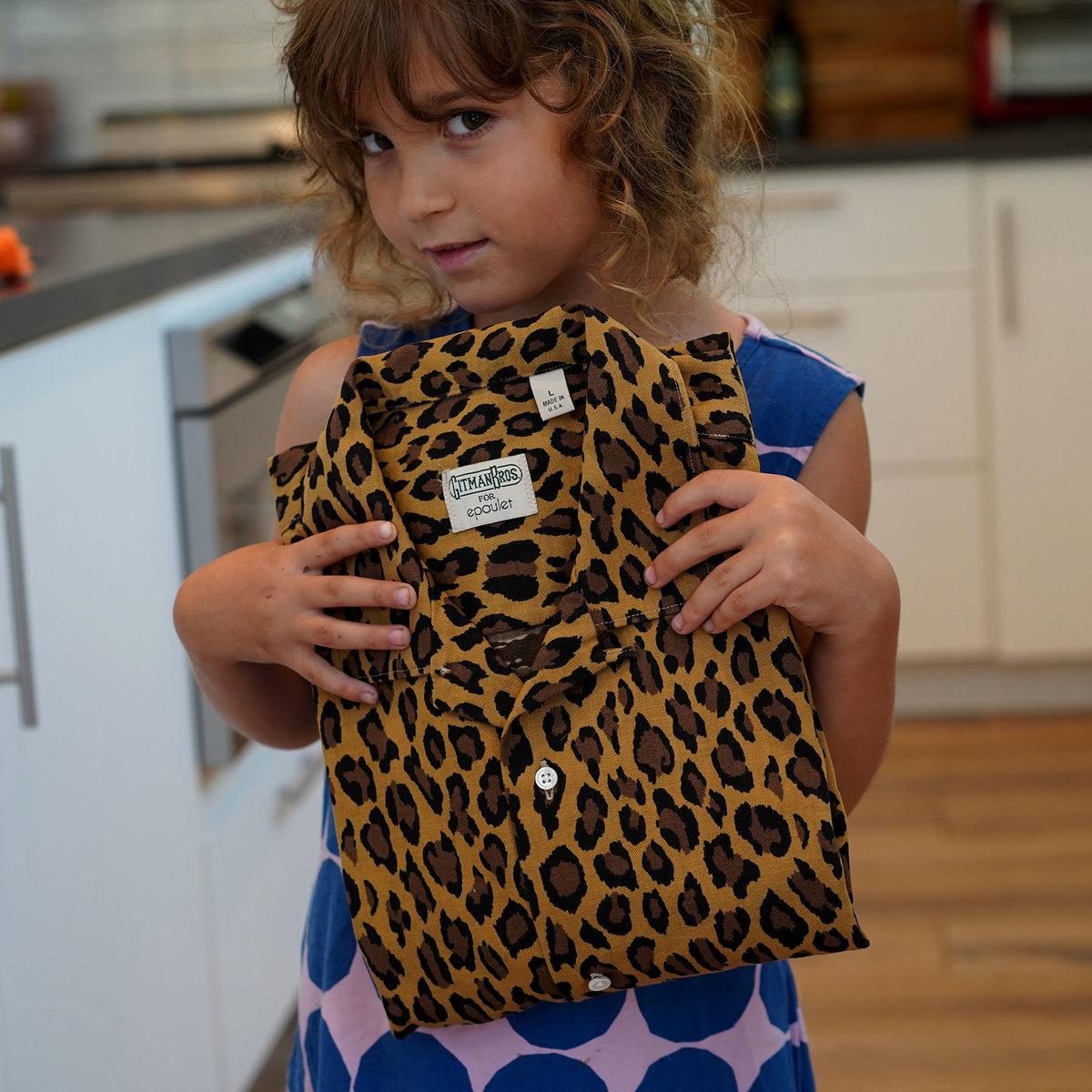 Josie Cheetah Shirt.jpg