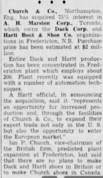July 18 1964 National Post.JPG