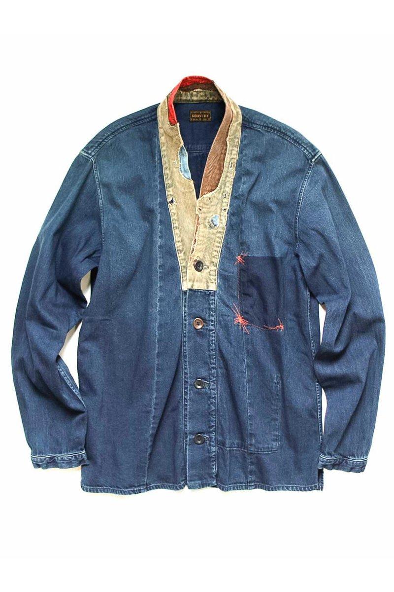 Kapital-8ozIDGIDG-Denim-JUBBAHN-Shirt-Cardigan-DOTERA-Remake-EK-568-01.jpg