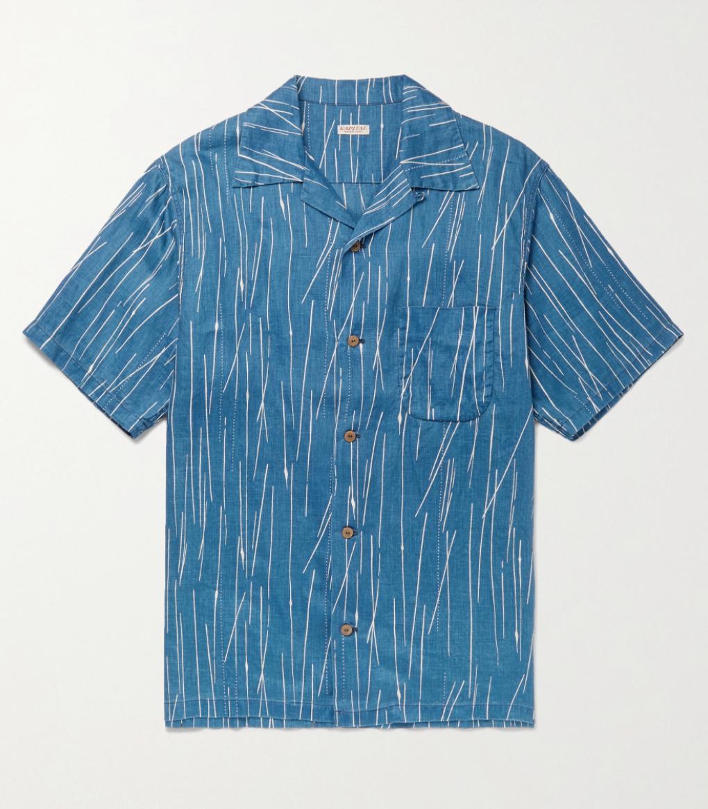 kapital linen shirt.png