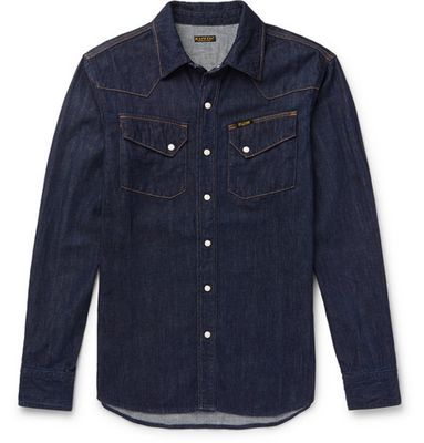 kapital-slim-fit-denim-western-shirt-11542719.jpg