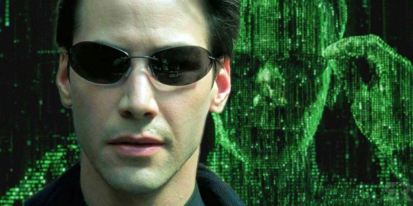 Keanu-Reeves-as-Neo-in-The-Matrix.jpg