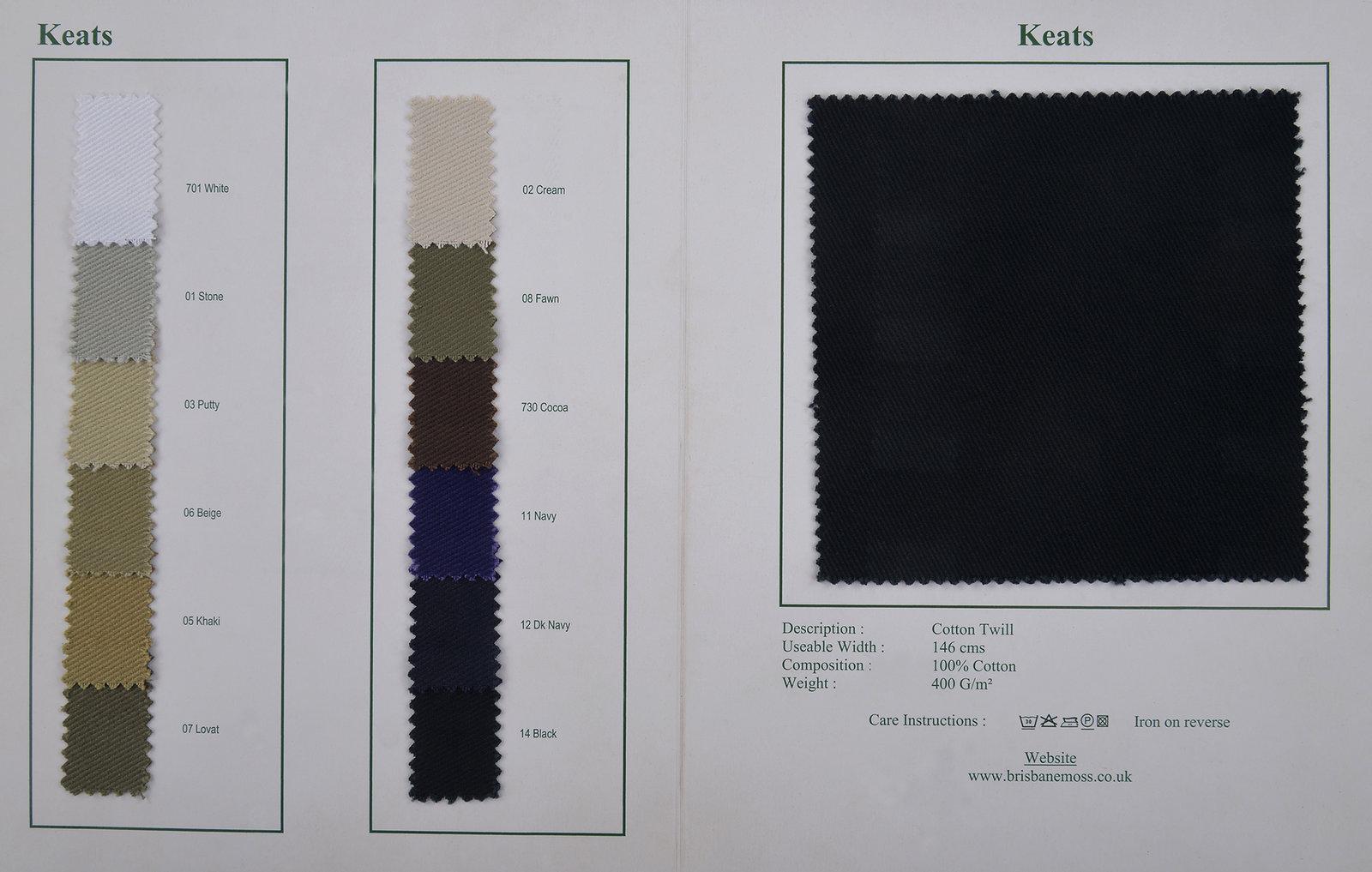 Keats_1.jpg
