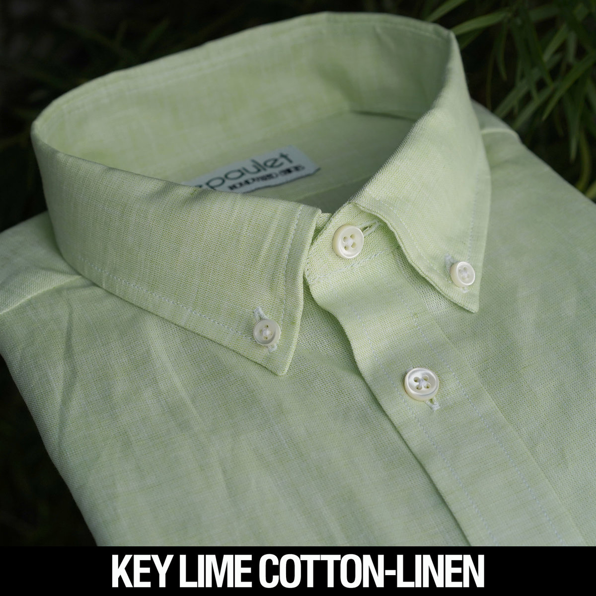Key Lime Cotton Linen.jpg