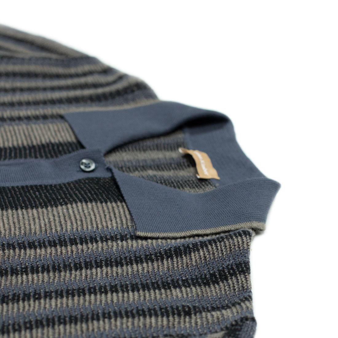 Kimber Ripley knit shirt (1).jpg