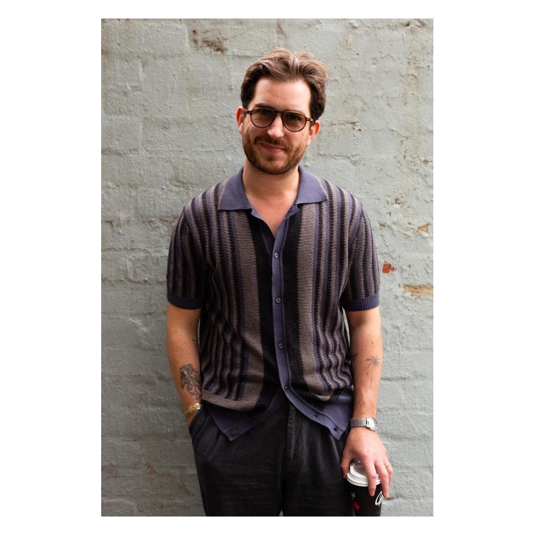 Kimber Ripley knit shirt (10).JPG