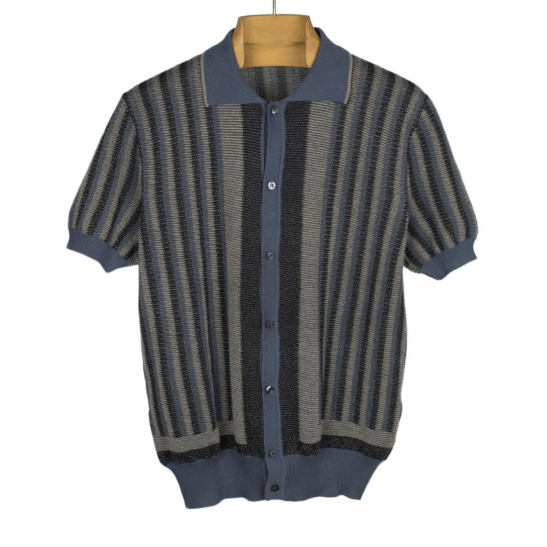 Kimber Ripley knit shirt (6).jpg